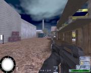 Call of Duty: Mod Ansicht
