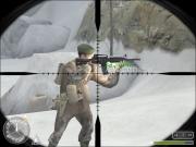 Call of Duty: Moderne Waffen im CoD Sinleplayer