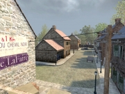 Call of Duty - Thunderville *update*
