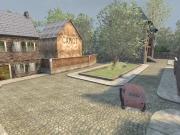 Call of Duty: Map Logo