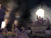 Call of Duty: Screenshot zum Titel.