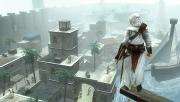 Assassin's Creed: Bloodlines: Erste Bilder aus dem PSP Spiel Assassin´s Creed: Bloodlines