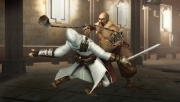 Assassin's Creed: Bloodlines: Screens zum PSP-Adventure Assassins Creed: Bloodlines