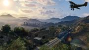 Grand Theft Auto V - Youtuber dreht Untergang der Titanic in GTA 5 nach