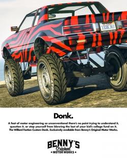 Grand Theft Auto V: Lowriders: Custom Classics