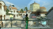 Beyond Good & Evil: Screenshot aus Beyond Good & Evil HD