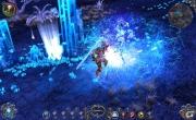 Sacred 2: Ice & Blood: Erste Bilder zum kommenden Addon Sacred 2 - Fallen Angel: Ice & Blood.
