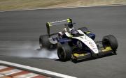 Race On: Die Ersten Bilder zum kommenden Rennspiel Race On.