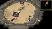 Hive Rise: Bild aus dem RTS MMO Hive Rise, das kostenlos ist.