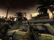 Terrorist Takedown 2: Screenshot aus dem Ego-Shooter Terrorist Takedown 2