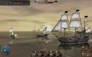 East India Company: Screenshot - East India Company