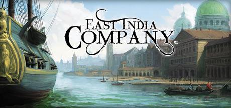 East India Company - East India Company