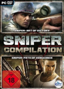 Logo for Sniper Collection