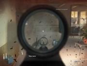 Code of Honor 3: Rise of the Desert Devil: Screenshot aus dem Ego-Shooter Code of Honor 3