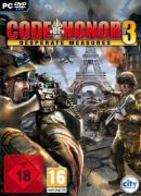 Code of Honor 3: Rise of the Desert Devil