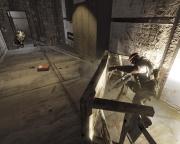 Code of Honor 2: Conspiracy Island: Screenshot - Code of Honor 2