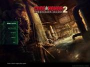Code of Honor 2: Conspiracy Island: Screenshot - Code of Honor 2 Demo