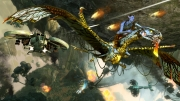Avatar: The Game: Neue Screens aus Avatar: Das Spiel