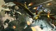Avatar: The Game: Neue Screens aus Avatar: Das Spiel