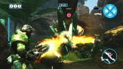 Avatar: The Game: Screens aus dem Multiplayer