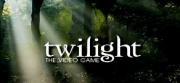 Twilight - The Video Game - Twilight - The Video Game