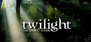 Twilight - The Video Game