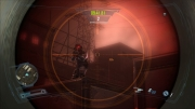F.E.A.R 2: Project Origin: Neue Ingame Screenshots von F.E.A.R. 2: Project Origin