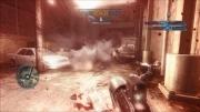 F.E.A.R 2: Project Origin: Neue Ingame Screenshots von F.E.A.R. 2: Project Origin