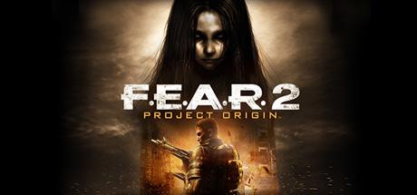 F.E.A.R 2: Project Origin - F.E.A.R 2: Project Origin