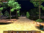 Craft of Gods: Offizieller Screen zum MMO Craft of Gods.