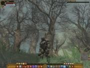 Craft of Gods: Offizieller Screen zum MMO Craft of Gods.