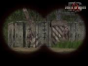 Death to Spies: Offizielle Screens zum Action-Adventure Death to Spies.