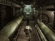 Death to Spies: Moment of Truth: Screenshot zum Titel.