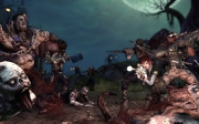 Borderlands: Bilder aus dem DLC-Paket - The Zombie Island of Dr. Ned