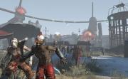 Borderlands: Screens zum Downloadinhalt Mad Moxxi's Underdome Riot