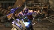 Borderlands: Claptraps New Robot Revolution DLC Screenshots