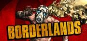 Borderlands - Borderlands