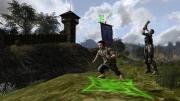 Der Herr der Ringe Online: Schatten von Angmar: Sechstes Update in Bildern zeigt Landstriche und Erneuerungen.