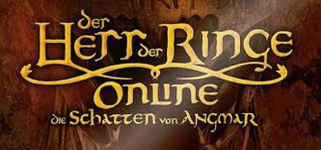 Der Herr der Ringe Online: Schatten von Angmar - Der Herr der Ringe Online: Schatten von Angmar