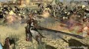 Kingdom Under Fire II: Screenshot aus dem Action Strategie RPG