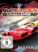 Supercar Challenge