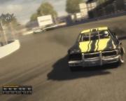 Race Driver GRID - Grid nun auch bei ESL