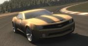 Race Driver GRID - Massig neuer Stoff