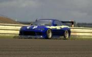 Race Driver GRID - Grid-Club öffnet seine Tore und Patch 1.2 Angekündigt!