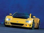 Race Driver GRID - VW W12 Nardo als zweiter DLC bekannt