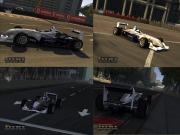 Race Driver GRID - 6 neue Skins und ein Tool