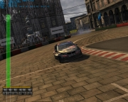 Race Driver GRID: Race Driver Grid - Mods - Beetleatwar1977´s Modpacks - Preview