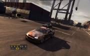 Race Driver GRID: Race Driver Grid - Mods - Dargo Mods - Preview
