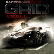 Race Driver GRID: Screenshot - Race Driver: Grid Download-Content