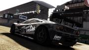 Race Driver GRID: Neuer Flitzer aus dem 8 Ball Extension Pack. Der McLaren F1 GTR.